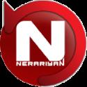 Nerariyan | News